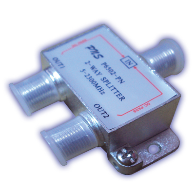 Splitter 2-WAY PNS �Ҥ� 70 �ҷ