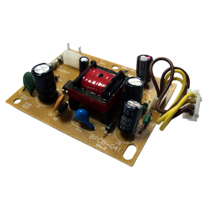 Power Supply PSI OK  �Ҥ�  150  �ҷ
